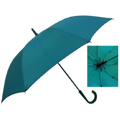 Rainbrella Standard - Manhattan Umbrella (WL036_PER)