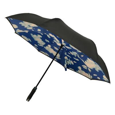 Rainbrella Standard - Inverter CLASSIC Umbrella (WL040_PER)