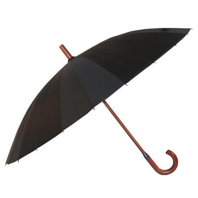 Rainbrella Standard - Dynasty Umbrella (WL080_PER)