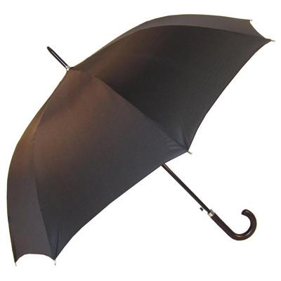 Rainbrella Standard - Executive Umbrella (WM029_PER)