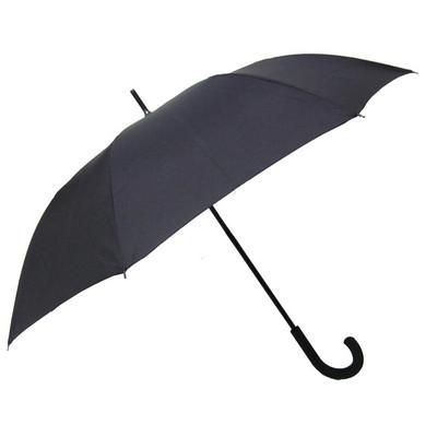 Rainbrella Standard - Dapper Umbrella (WM031_PER)