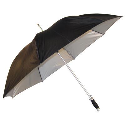 Rainbrella Standard - Shadow Umbrella (WM050_PER)