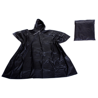 Rainbrella Poncho - PCV (WP01_PER)
