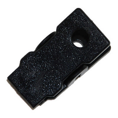 Plastic Alligator Clip (A003_PC)