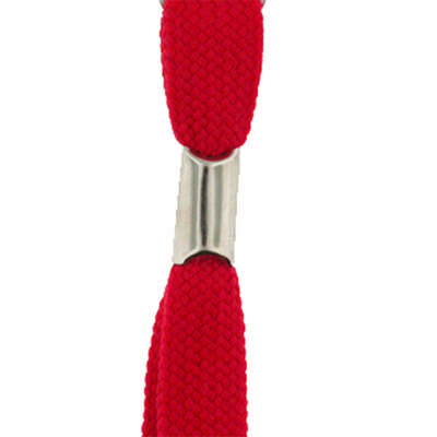 Metal Clamp (A009_PC)