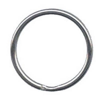 O Ring (B002_PC)