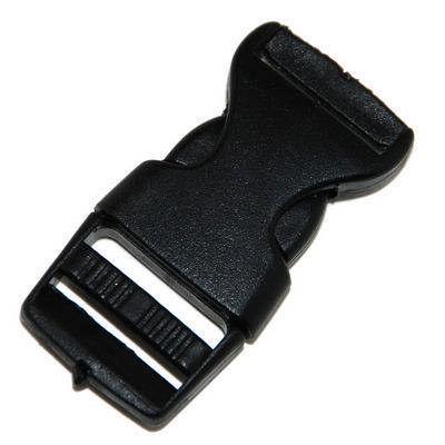 Clip Connector (C002_PC)