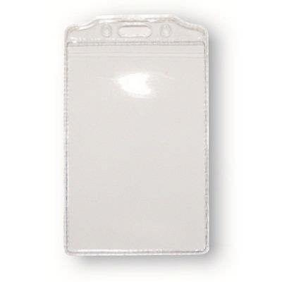 PVC Card   Holder  (CARD004_PC)
