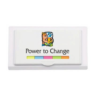 7 Colors Sticky Notes (PC1202_PC)
