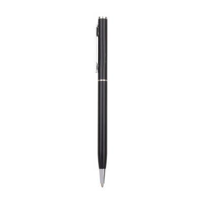 Cross Pen (PC1472_PC)