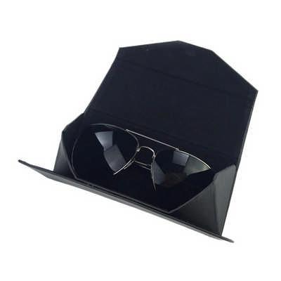 Sunglasses Case (PC3658_PC)