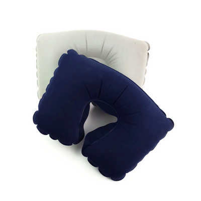 Inflatable Pillow (PC3876_PC)
