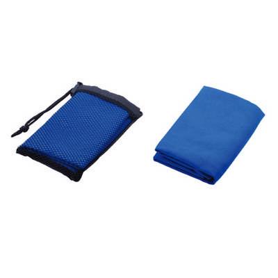 Sport Towel (PC3988_PC)
