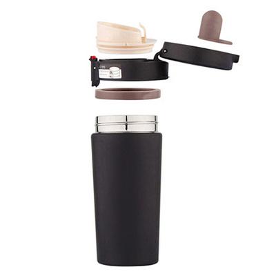 350ml Coffee Mug (PC4059_PC)
