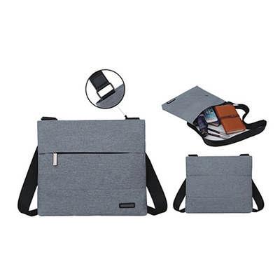 Shoulder Bag (PC4548_PC)