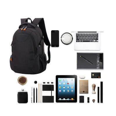 Sports Backpack (PC4550_PC)