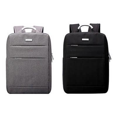 Stylish Backpack (PC4552_PC)