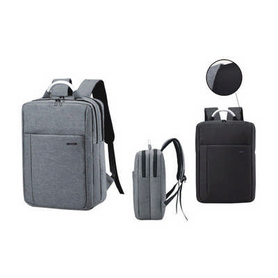 Business Backpack (PC4553_PC)