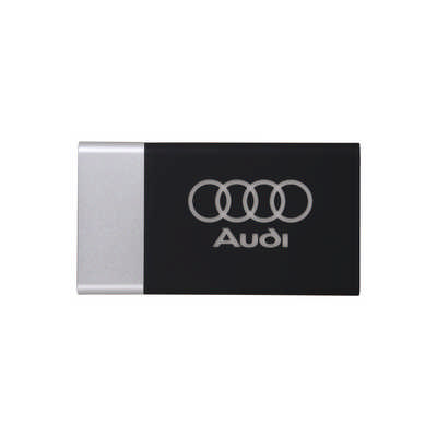 5000mAh Touch Sensor Lighting Power Bank (PCB169_PC)