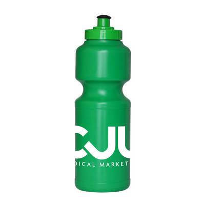 750ml Screw Top Drink Bottle (PCD702_PC)