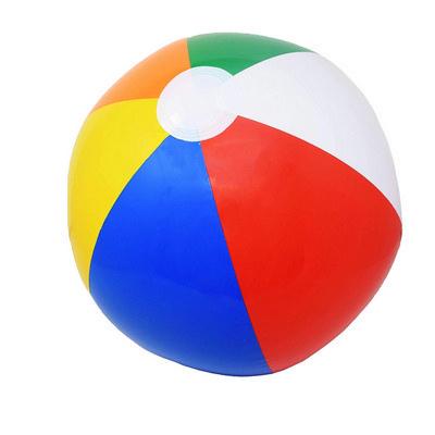 Inflatable Beach Ball (PCH220_PC)