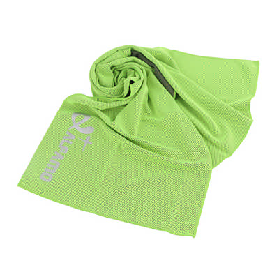 Cooling Towel (PCHT001_PC)