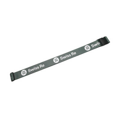 Poly Ribbed Luggage Belt (PCL31_PC)