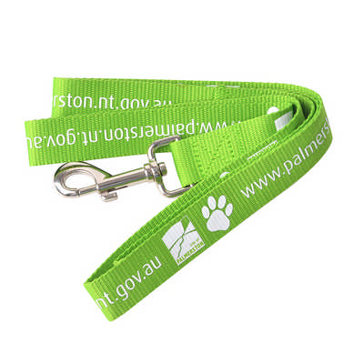 Polyester Dog Leash (PCL45_PC)