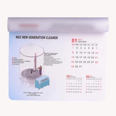 Calendar Mouse Mat (PCM16_PC)