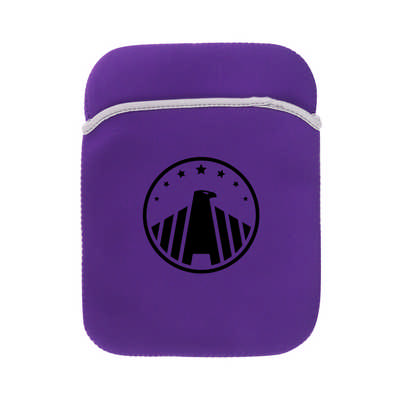 Tablets PC Bag (PCN043_PC)