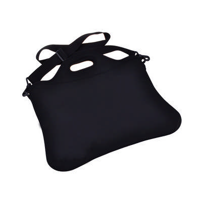 Laptop Bag with Handle (PCN046_PC)