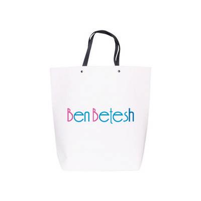 Large Boutique Paper Bag(380 x 380 x 100mm) (PCPB132_PC)
