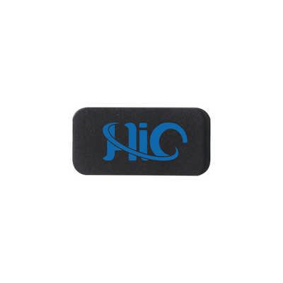 Upgraded Mini Webcam Cover (PCT062A_PC)