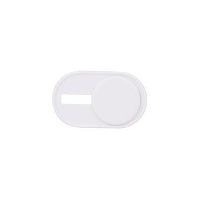 Mini Webcam cover (PCT062_PC)