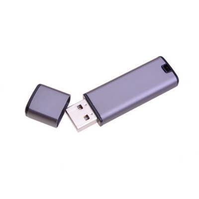 Harper Flash Drive  (PCU612_PC)