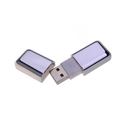 Bellmore Flash Drive  (PCU625_PC)