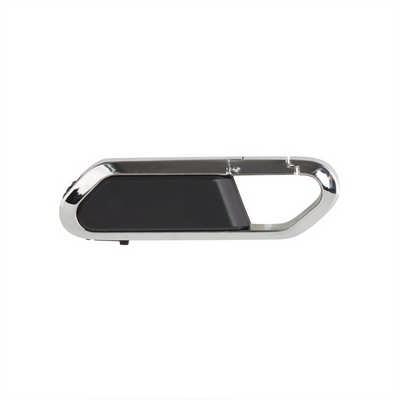 Mini Carabiner Flash Drive (PCU673_PC)