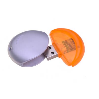 Aruna Flash Drive  (PCU827_PC)