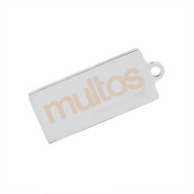 Mini Europa Flash Drive  (PCU845_PC)
