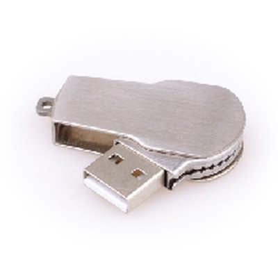 Palus Flash Drive (PCU852_PC)