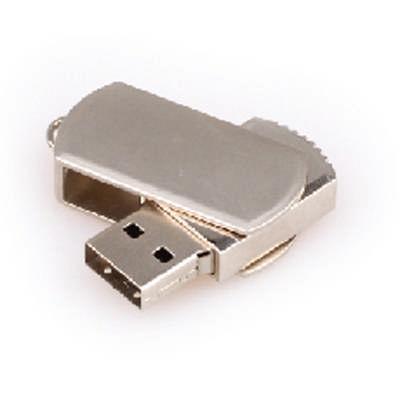 Pamal Flash Drive (PCU853_PC)