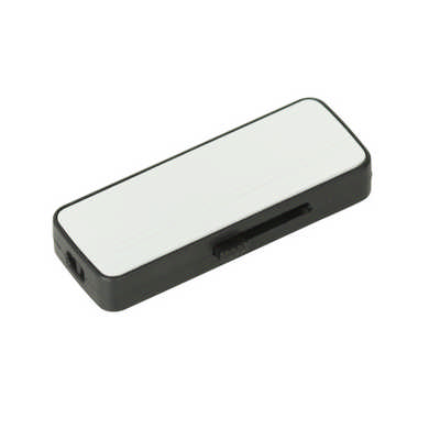 Sliding Shinning Flash Drive (PCU914_PC)