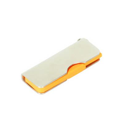 Alloy Case Swivel Flash Dive (PCU918_PC)