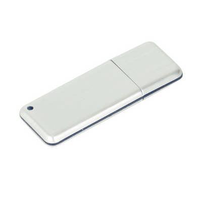 Illuminating Flash Drive (PCU920_PC)