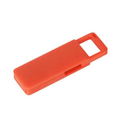 Click action Flash drive (PCU931_PC)