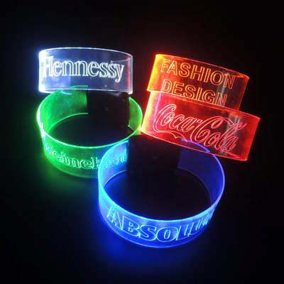 LED Magnetic Laser Band (PCW022_PC)