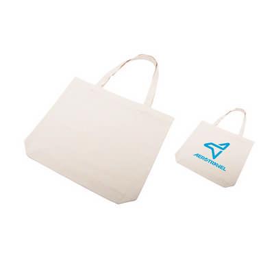 Cotton Tote Bag (PXB4528_PC)