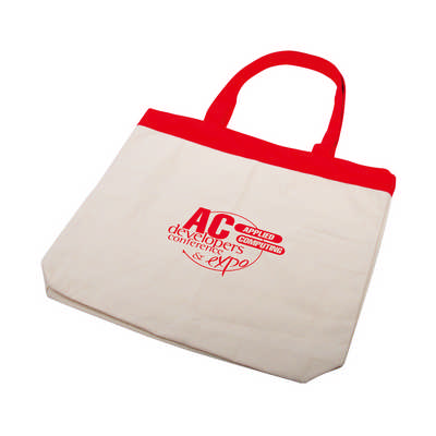 Fashion Tote Bag (PXB4529_PC)