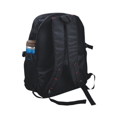 Large Day Backpack (PXB4539_PC)