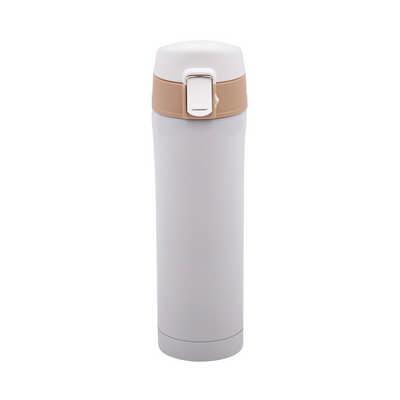 450ml Flip Top Vacuum Flask (PXD4026_PC)